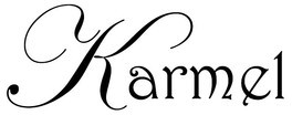 Karmel Fashion Store