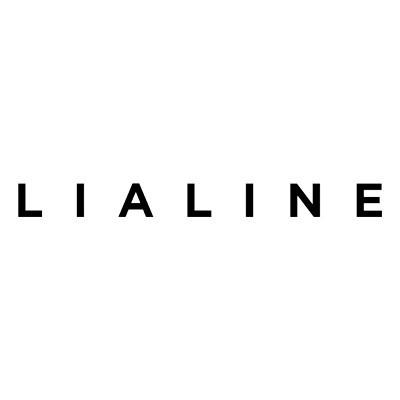 LIALINE