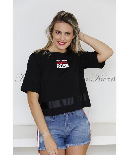 CALÇÃO RISCA LATERAL COLCCI